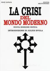 ISBN: 9788827226155