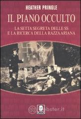 ISBN: 9788871806150