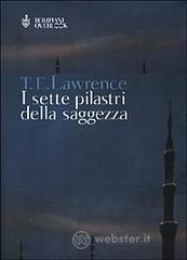 ISBN: 9788845246166