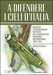 ISBN: 9788897766186