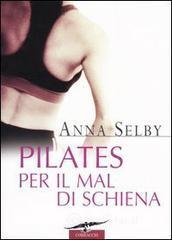 libri Pilates