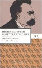 ISBN: 9788817016216
