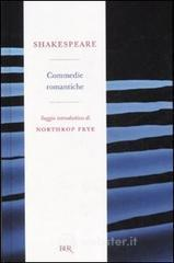ISBN: 9788817016230
