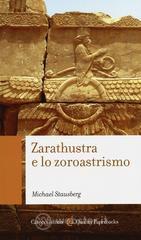 ISBN: 9788843066254