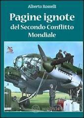 ISBN: 9788879806251