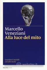 ISBN: 9788831726399