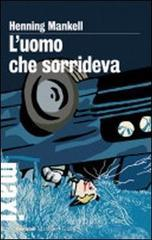 L uomo che sorrideva. E-book