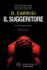 Il suggeritore. E-book