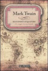 ISBN: 9788860736468