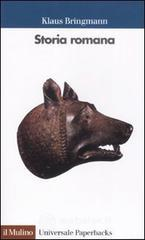 ISBN: 9788815066473
