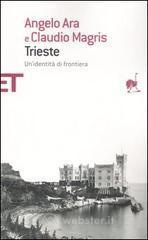 ISBN: 9788806186562