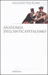 ISBN: 9788849826586