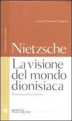 ISBN: 9788845266591
