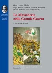 ISBN: 9788899376604
