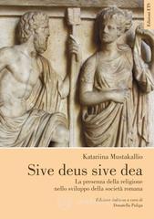 ISBN: 9788846736611