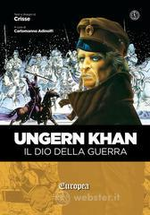 ISBN: 9788894246650