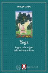 ISBN: 9788867086665