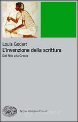 ISBN: 9788806206680