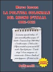 ISBN: 9788889756683