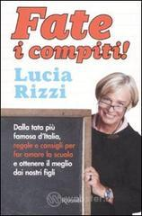 Fate i compiti! E-book