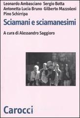 ISBN: 9788843056699