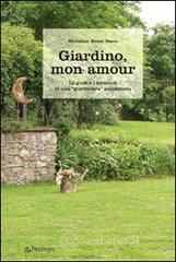 Giardino, mon amour. E-book