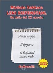 ISBN: 9788889756768