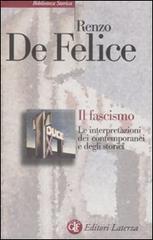 ISBN: 9788842086796