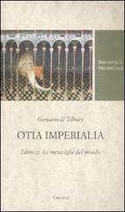 ISBN: 9788843056798