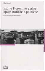ISBN: 9788802076805
