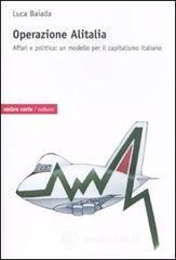 ISBN: 9788895366845
