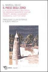 ISBN: 9788884836854