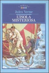 ISBN: 9788841846872