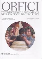 ISBN: 9788845266881