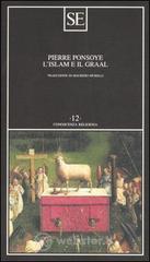 ISBN: 9788877106919