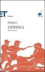 ISBN: 9788806176938