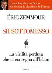 ISBN: 9788856646955