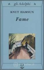 ISBN: 9788845916984