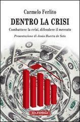 ISBN: 9788874977000