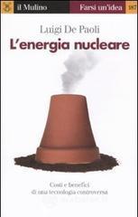 ISBN: 9788815137012