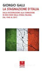 ISBN: 9788894807127