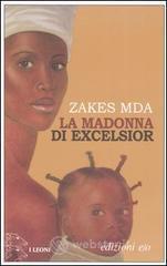 La madonna di Excelsior