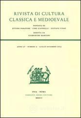 ISBN: 9788862277150