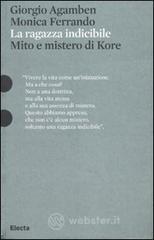 ISBN: 9788837077174