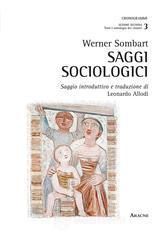 ISBN: 9788854887183