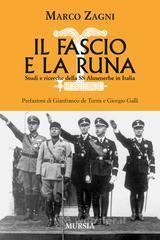 ISBN: 9788842547259