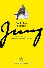 ISBN: 9788833917306