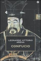 ISBN: 9788804607335