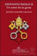 ISBN: 9788890347337