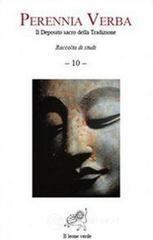 ISBN: 9788895177342